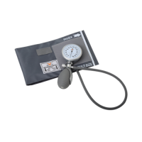 New Palm Type Aneroid sphygmomanometer TY-P05