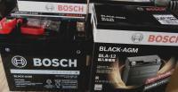 BOSCH 0092 S67 060 BATTERY-211 541 0001
