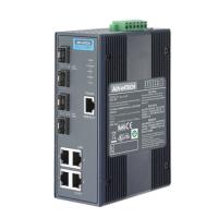 Ethernet Device-EKI-2748FI-AE