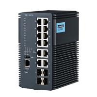 Ethernet Device-EKI-9316-C0ID42E