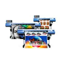 DMPS 3000PT DT TX- Digital Printing