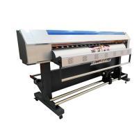 A1801S A2602S- Digital Printing
