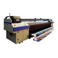 3204PQ 15 35PL- Digital Printing