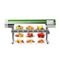 Printer cut model - pc 900 1600