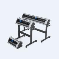 K-type machine- cutting plotter