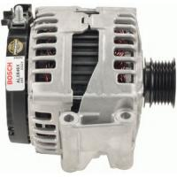 Bosch 0121 813 101 alternator 220am