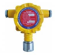 Prosense PE Series Ex Proof Gas Detector