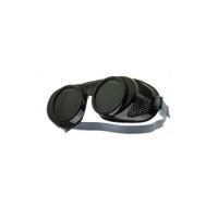 Welding Goggles Miniprotex - Minip5