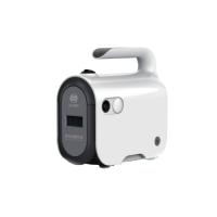 Compressor Nebulizer FC08-G