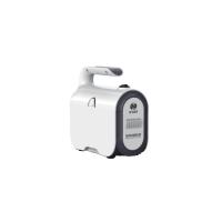 Compressor Nebulizer FC08-W