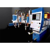 SATRONIK_LS-  Plasma Cutting Systems