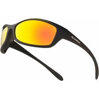 General purpose glasses-Spider_3