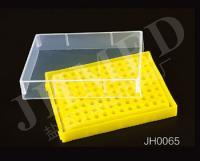 PP Centrifuge Tubes 0.2ml