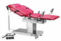Electric Gynecology Table (BW-50)