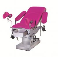 Machanical Gynecology Table (BW-30)