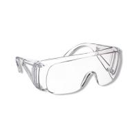 General purpose glasses-Focomax - S46