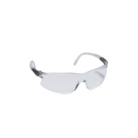General purpose glasses-Trekka - S141