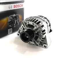 Bosch 0124 325 226 alternator 90ah