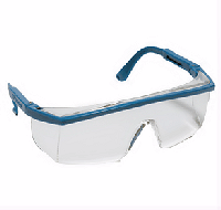 General purpose glasses-Bali - S60