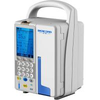 (Infusion Pump) HY-800D