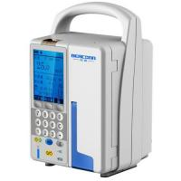 Infusion Pump HY-800A