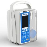 Nutrition pump - BN-700A