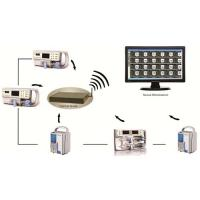 Wireless infusion monitoring system - BM-1000