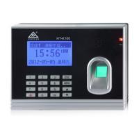Fingerprint Access Control System (HT-K100)