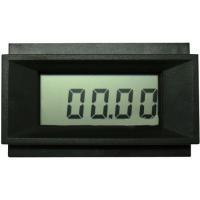 Panel meters (pm328)