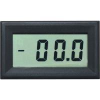 Panel meters (pm138)