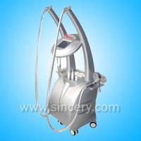 Multi-Weigth Control Model: BS-SL3