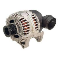 Bosch 0124 515 052 alternator (12 31 1 432 979)