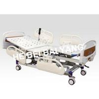 A-4 Five-function Electric Hospital Bed