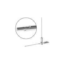 Veress needle, reusable