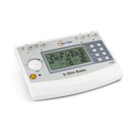 E-Stim Basic MT1023