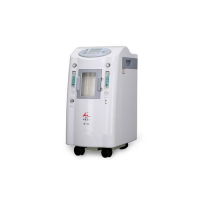Oxygen concentrator SL-3D
