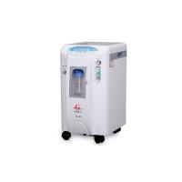 Oxygen concentrator SL-3E