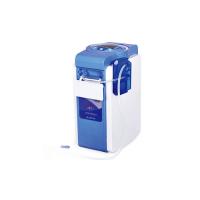 Oxygen concentrator SL-3K