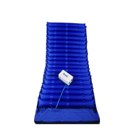 Anti decubitus Mattress SL-S115