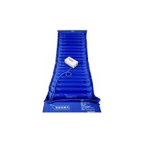 Anti decubitus Mattress SL-S108