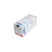 PGLA RAPID (Polyglycolic acid%90-co-lactide acid%10 Rapid)