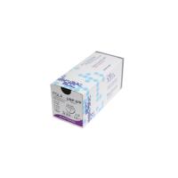 PGLA (Polyglycolic acid%90-co-lactide acid%10)