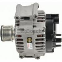 Bosch 0124 515 198 alternator 120 amp.