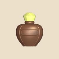 Perfume + Cap (16642)