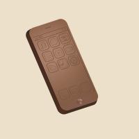 Smartphone (16611)