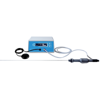 Pneumet- sensors for urology