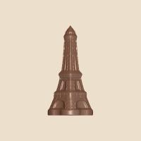 Eiffel tower (16694)