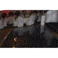LED Starit Dance Floor