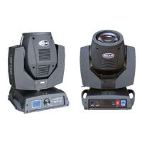 7R Beam Moving Head Light