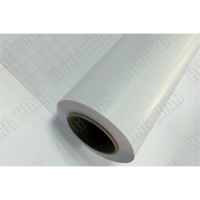 Photographic Lamination Film